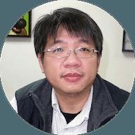 楊俊彬-教學組長